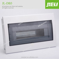 electrical metal panel ip66, electrical panel manufacturers, electrical power box
