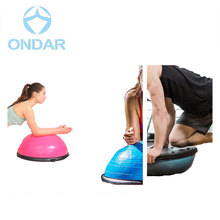 Yoga Balance/ Fitness/Exercise Ball Wholesale