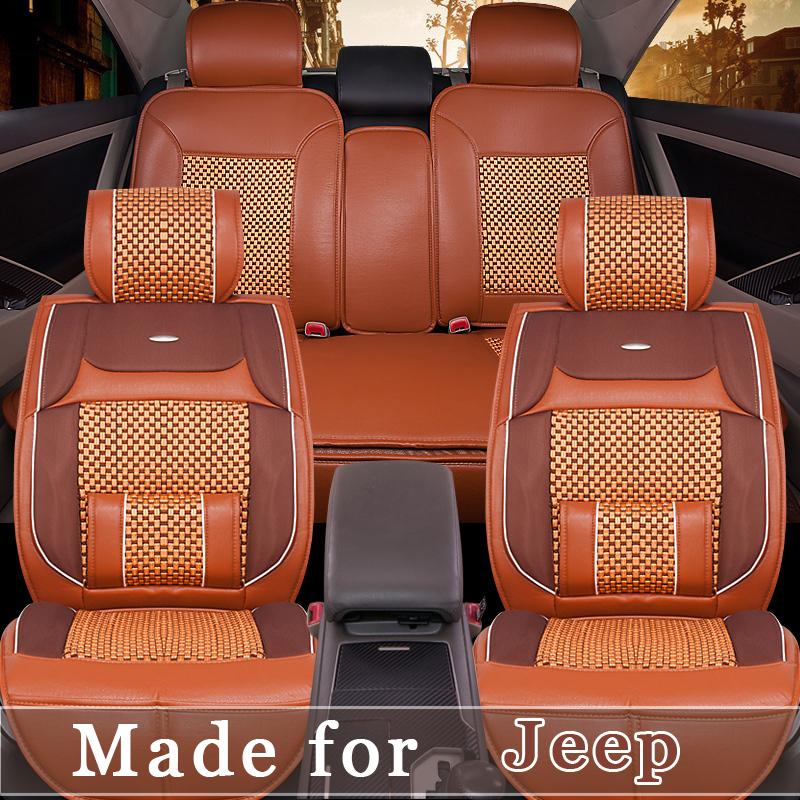 7 seat jeep grand autos post. Black Bedroom Furniture Sets. Home Design Ideas