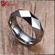 Tungsten Carbide Ring Latest Wedding Ring Designs New Model