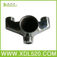 Popular Chromeplate Brass Shower Faucet Part XDL-KT-022
