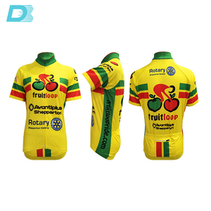 The Best Design Of Specialized Retro Cycling Jersey Men