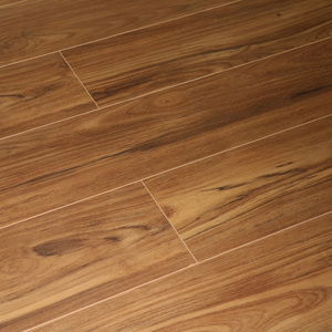 Master designs Class 33 high quality laminate flooring