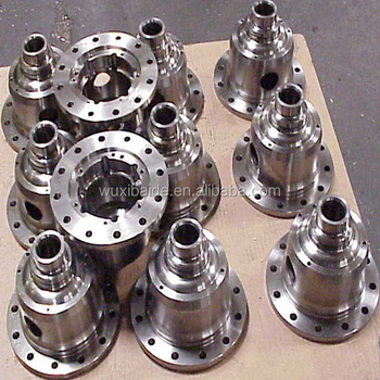 Precision Custom Cnc Machining Titanium Auto And Bike Parts - Buy Titanium  Parts,Titanium Bike Parts,Titanium Auto Parts Product on Alibaba com