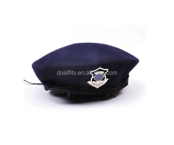 af3510922fd86 Cheap Custom Military Badge Berets   Custom Embroidered Berets - Buy ...