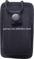 Military Radio Pouch Police Radio Pouch, Police patrol radio pouch with belt