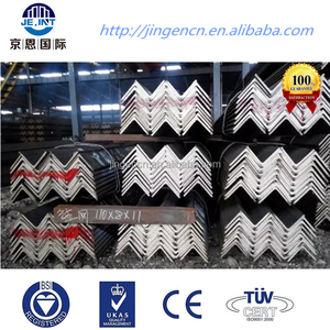 Angle Steel 50x50 Steel 45 Degree Angle Iron