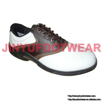 Duca Del Cosma Golf Shoes Price