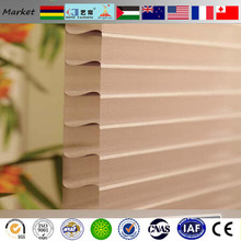 Curtain times New Style Washable Shangri-la Blinds Fashion Shangrila Blinds