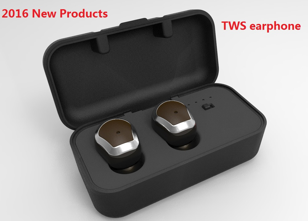 bluetooth wireless no wire headphone super mini wireless earbuds buy blueto. Black Bedroom Furniture Sets. Home Design Ideas