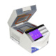 Nade pcr analyzer Lab Gradient Thermal Cycler PCR instrument K960