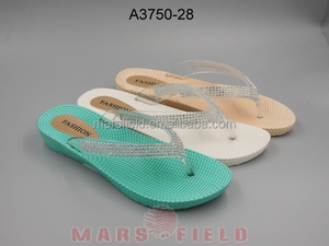 effd23ff3 China Funky Slippers, China Funky Slippers Manufacturers and Suppliers on  Alibaba.com