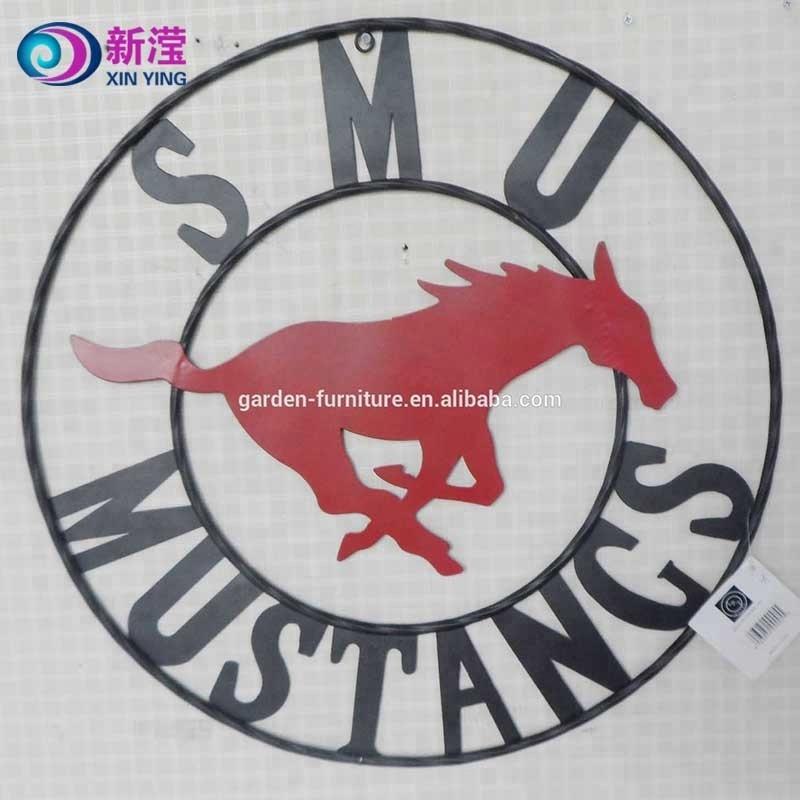 China Iron Wall Handicraft Wholesale Alibaba