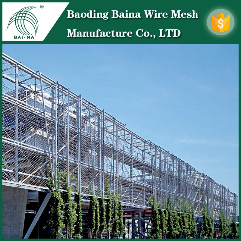 Plant Climbing Wire Mesh Bird Cage Wire Mesh Home Depot Wire Mesh ...