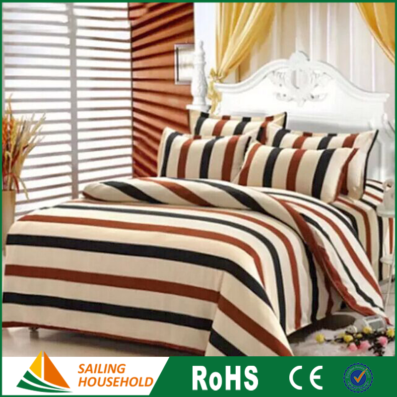 Bed Sheet Designs  Bed Sheet Designs Suppliers and Manufacturers at  Alibaba com. Bed Sheet Designs  Bed Sheet Designs Suppliers and Manufacturers