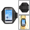 Sports Armband Case for Galaxy S IV / i9500