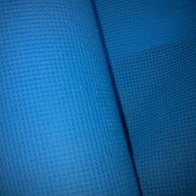 Cheap Price pp sms nonwoven fabric hydrophobic nonwoven fabric ssms raw material