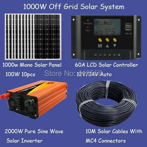solar system on grid price - photo #9