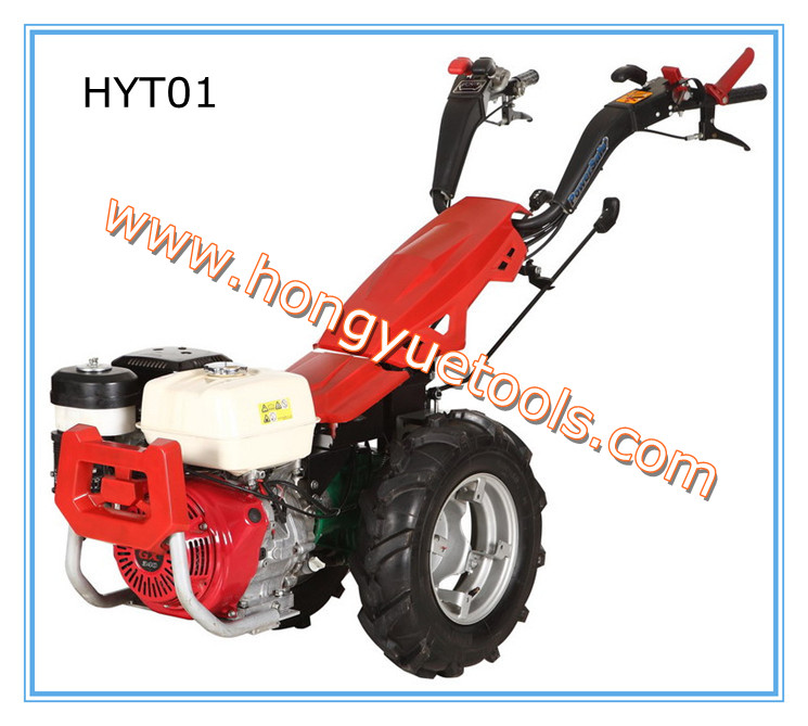 Multi-use Garden Tractor/flail Mower For Thick Bush/lawn Mower - Buy Garden  Tractor,Flail Mower,Lawn Mower Product on Alibaba com