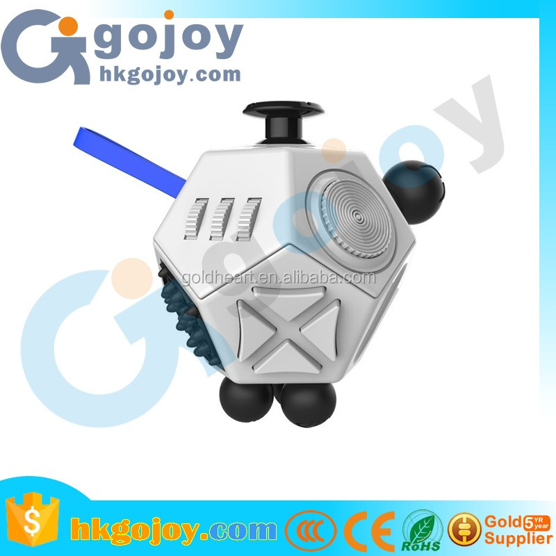 Toys R Us Toys Puzzle Cube Magic Fidget Cube In Stock, Toys R Us Toys  Puzzle Cube Magic Fidget Cube In Stock Suppliers and Manufacturers at  Alibaba.com