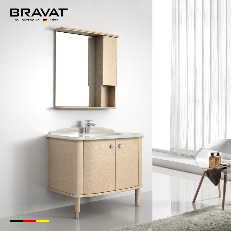 Bathroom Vanities Cabinet Vanity Morden