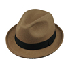 /product-detail/high-quality-customized-unisex-classic-fedora-wool-felt-hats-for-men-60805291015.html