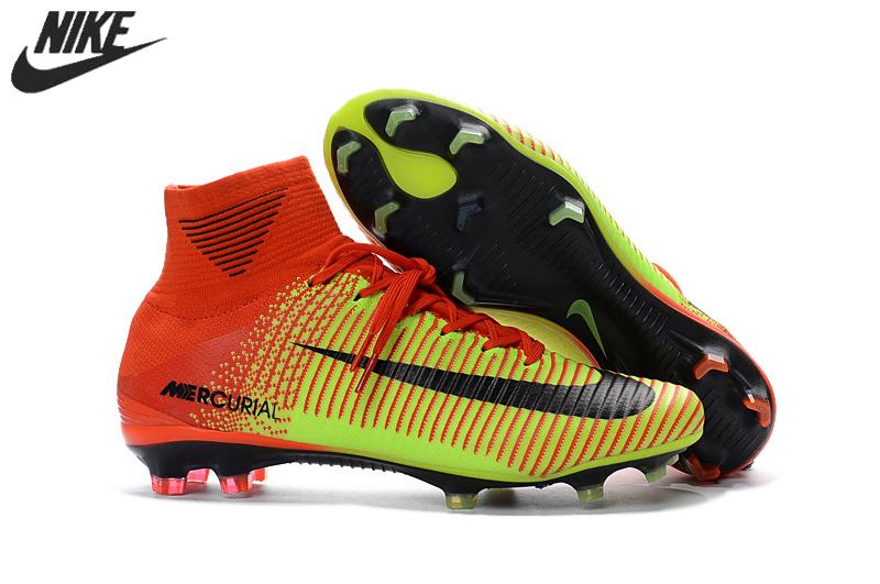 24763cfb0f468 Scarpe 45 Da Calcio 39 Nike Numero qp4aqfw