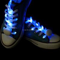 new business ideas 2015 giveaways flashing led shoelace