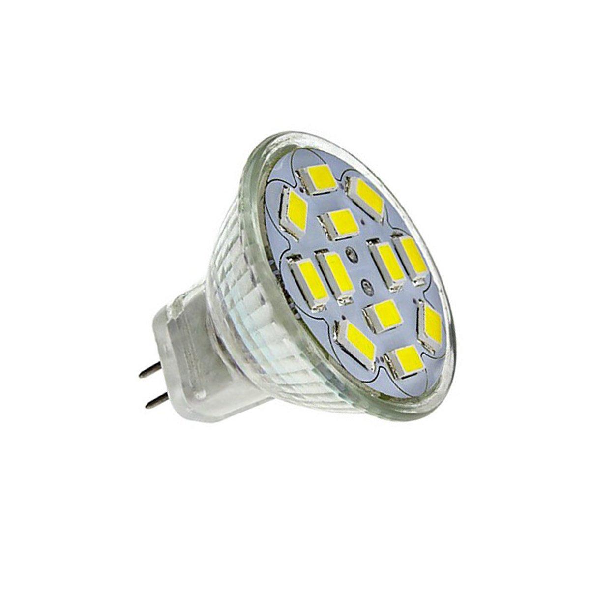 products motorbike smd car light scooter led classic festoon bulb mm volt lights