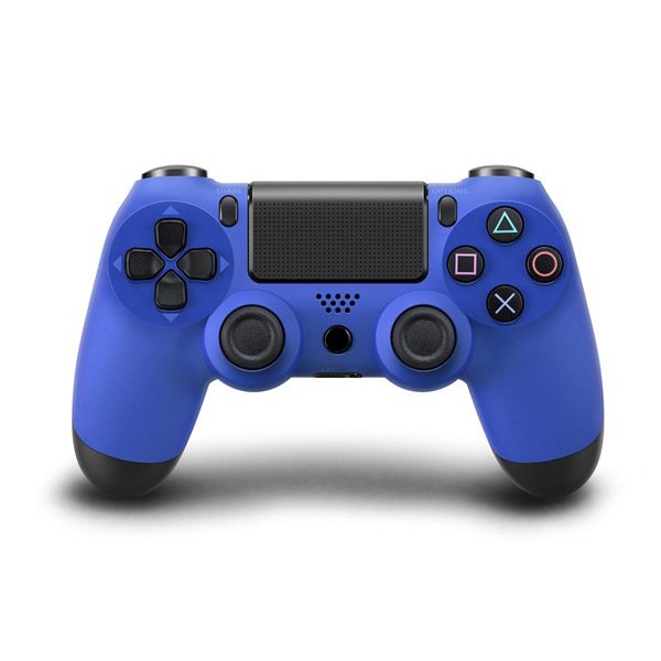 Joystick Wireless Game <strong>Controller</strong> For Playstation Game Console PS4
