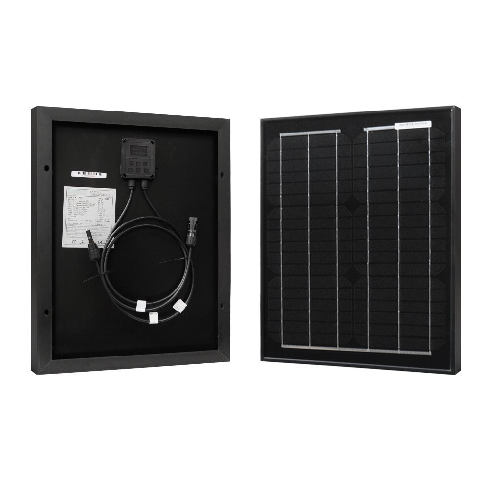 best price per watt solar panels of solar panel 20w 12v