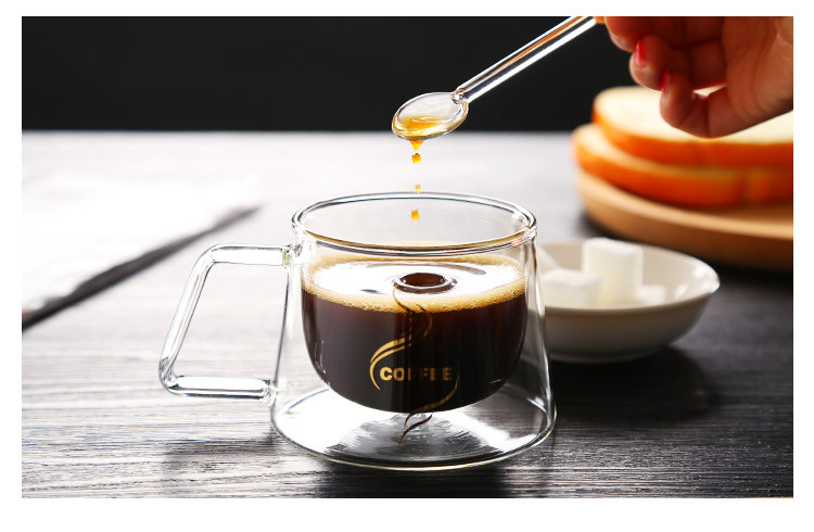 glass-spoon-for-coffee