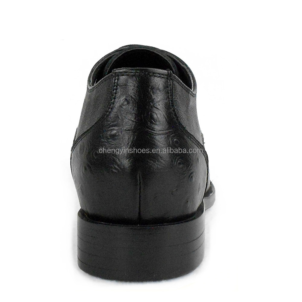 7cm shoes for elevating height tall men Breathable increasing hidden guys dw0Axq7wP