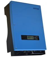 solar power inverter for home use