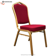 Genial Banquet Hall Chairs, Banquet Hall Chairs Suppliers And Manufacturers At  Alibaba.com