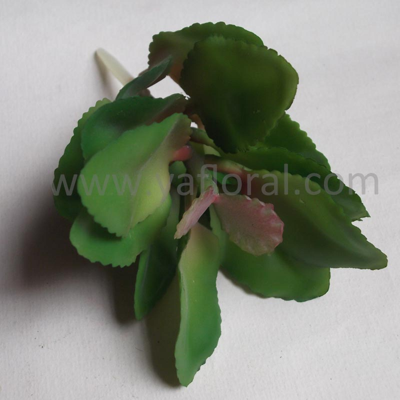 Wholesale artificial trees and plants artificial trees for Artificial trees for decoration