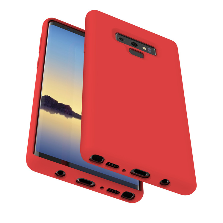 wholesale dealer 7415c 0daca For Note 9 Shockproof Silicone Case Mobile Phone Cover - Buy For Note 9  Shockproof Silicone Case Mobile Phone Cover,Mobile Assessories Accessories  ...