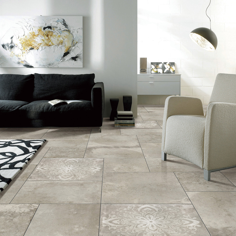 New semi polished cement rustic floor tile green color cement new semi polished cement rustic floor tile green color cement glazed porcelain tile dailygadgetfo Gallery