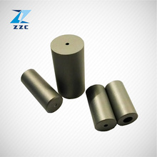 Multifunctional carbide rod for tire studs tools made in China