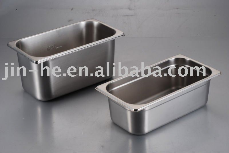 Superbe Restaurant Food Container   Buy Restaurant Food Container,Steam Table  Pan,Food Container Product On Alibaba.com