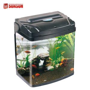 Wholesale Fish Aquarium Decorations Suppliers Manufacturers Alibaba
