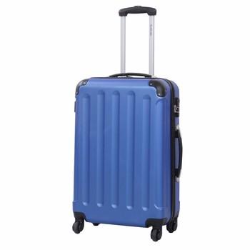 China Cheap Laptop Brand Names Trolley Duffle Bag Vantage Luggage ...