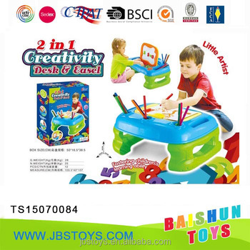 drawing table for kids projector painting toy buy study table for