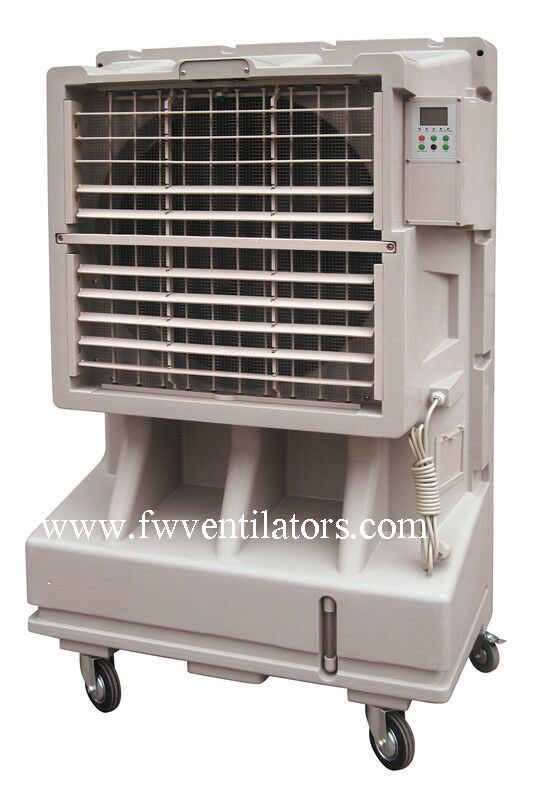 vietnam evaporative air cooler vietnam evaporative air cooler suppliers and at alibabacom