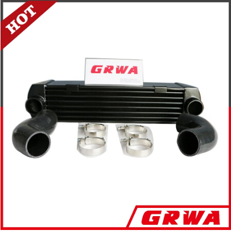Headers for 05-08 FORD Mustang