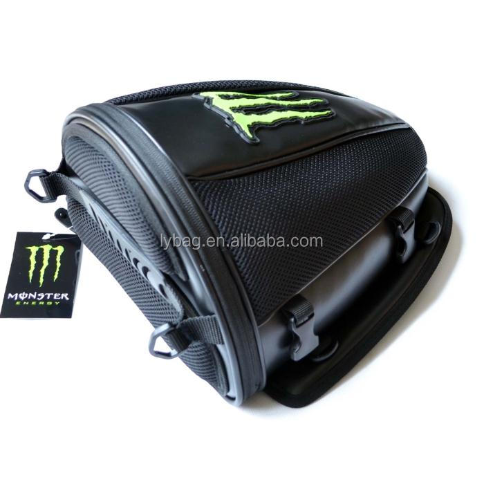 motorcycle tail bag motorcycle hard side box saddle bag. Black Bedroom Furniture Sets. Home Design Ideas