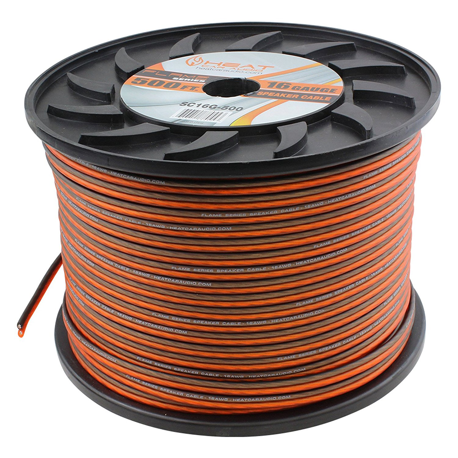 Best gauge speaker wire for home audio wire center cheap best car audio speaker wire find best car audio speaker wire rh guide alibaba com speaker wire gauge requirements best stereo speaker wire keyboard keysfo Image collections