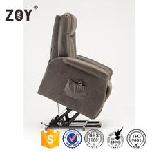 European recliner confortable lift chair furniture ZOY-L6113A-51  sc 1 st  Zoy Home Furnishing Co. Ltd. - Alibaba & Recliner Recliner direct from Zoy Home Furnishing Co. Ltd. in ... islam-shia.org