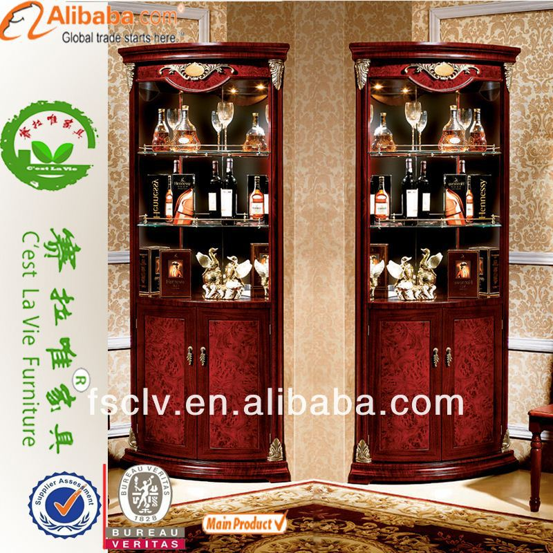 Game Console Furniture, Game Console Furniture Suppliers And Manufacturers  At Alibaba.com
