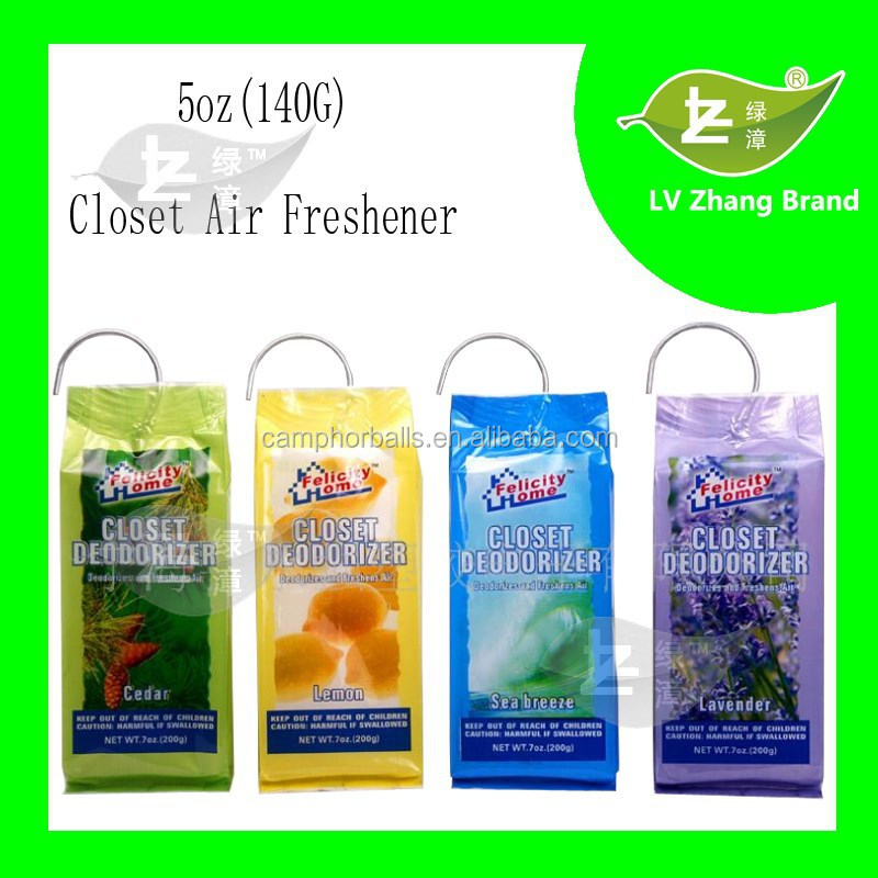 freshener air natural diy alyssa and closet carla